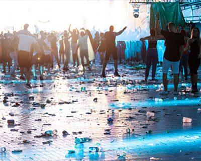 Majestic Event & Festival